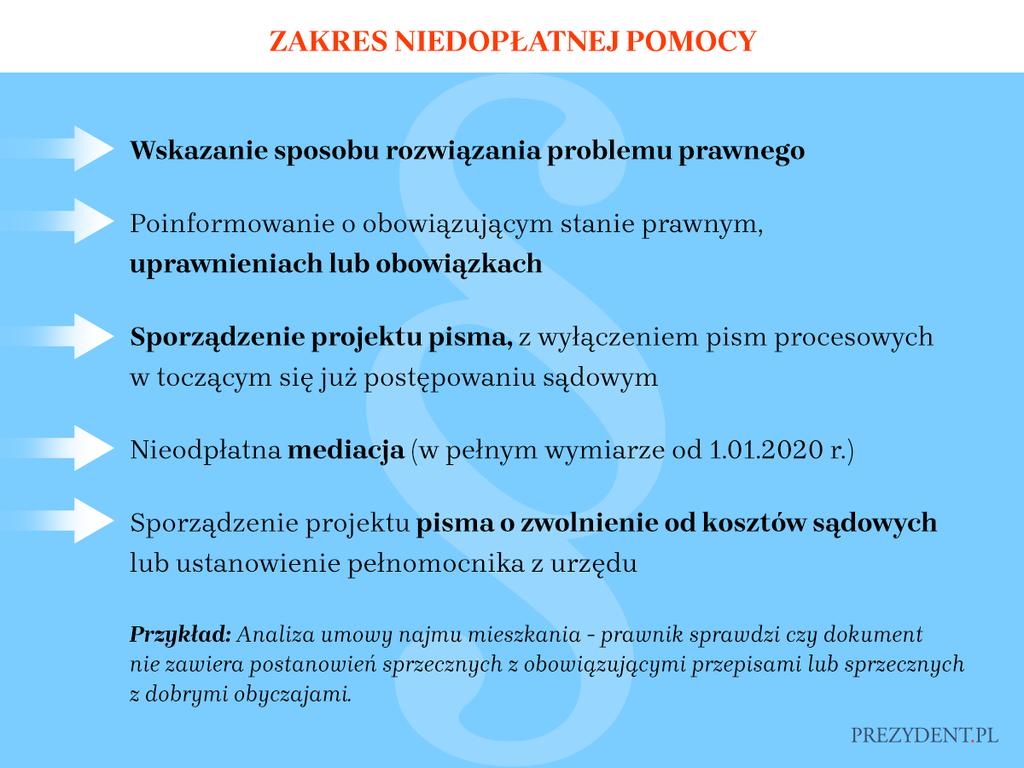 NPP_2.png