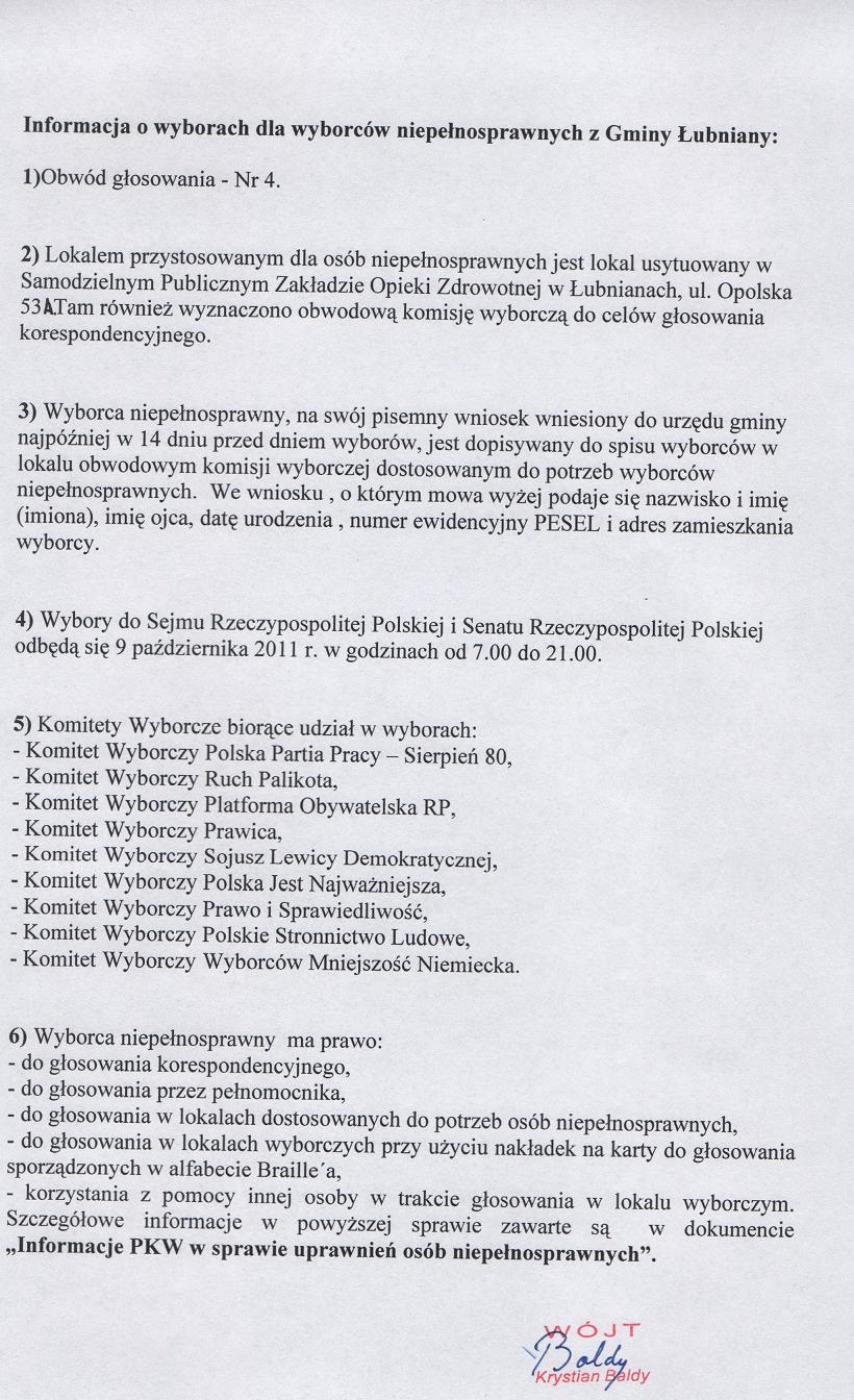 Informacja o wyborach dla wyborców niepełnosprawnych 001.jpeg